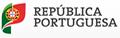 Logotipo República Portuguesa