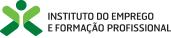 Logotipo IEFP